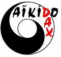 logo_11307529763
