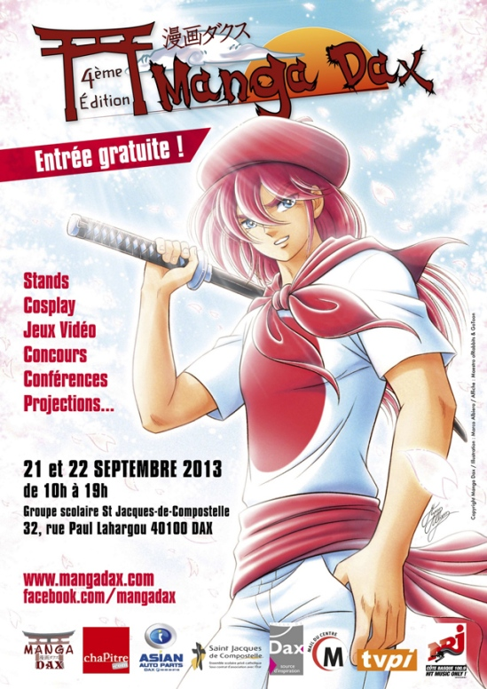 Affiche-Manga-Dax-2013-A4_C-light