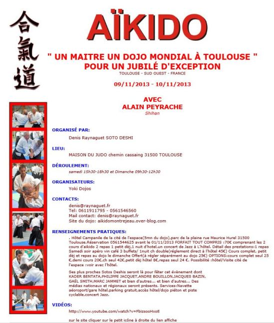 toulouse2013