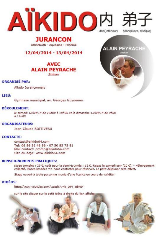 jurançon2014