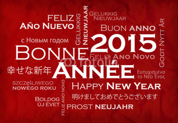 bonne-annee-2015__nh93gc